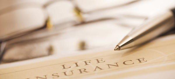 Life insurance trust - Milvidskiy Law Firm LLC