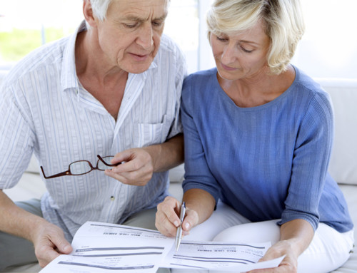 Avoid These 8 Common Estate Planning Mistakes
