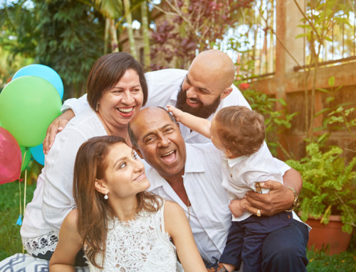 Asset Protection for Beneficiaries and Heirs