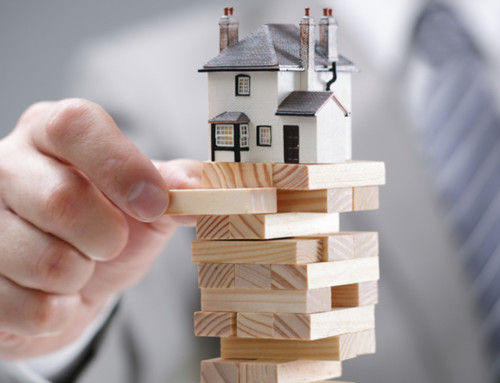 Avoid the Most Significant Real Estate Investment Risk