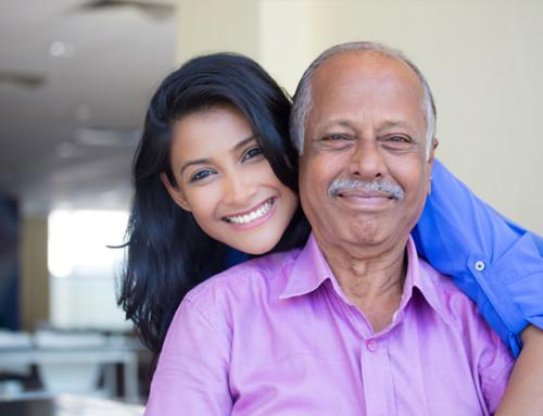 Choosing a Personal Representative for Your Estate