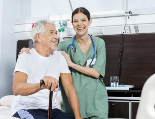 Understanding Medicaid Long-Term Care Exemptions