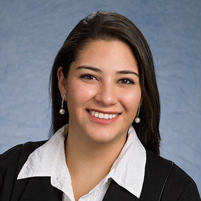 Estefany Gonzalez