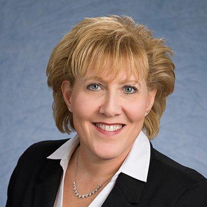 Laura Berkin