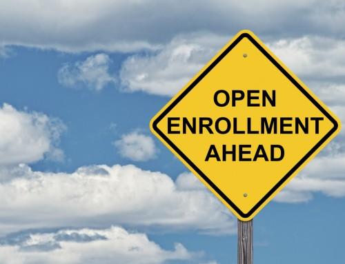 Medicare Open Enrollment Starts October 15: Is It Time to Change Plans?