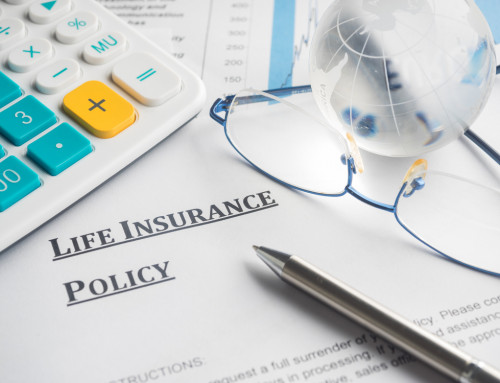 Can Life Insurance Affect Your Medicaid Eligibility?