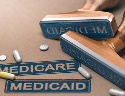 Dual Eligibility: How Qualifying for Both Medicare and Medicaid Can Help With Costs