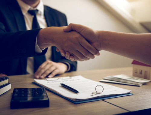 6 Things to Ask Before Agreeing to Be a Trustee