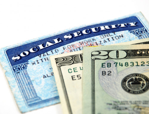 Social Security Shortfalls Are Predicted to Begin a Year Earlier Due to the Pandemic
