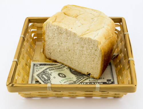 """Better Than No Loaf: Medicaid Planning Using """"Half a Loaf"""" Strategies"""